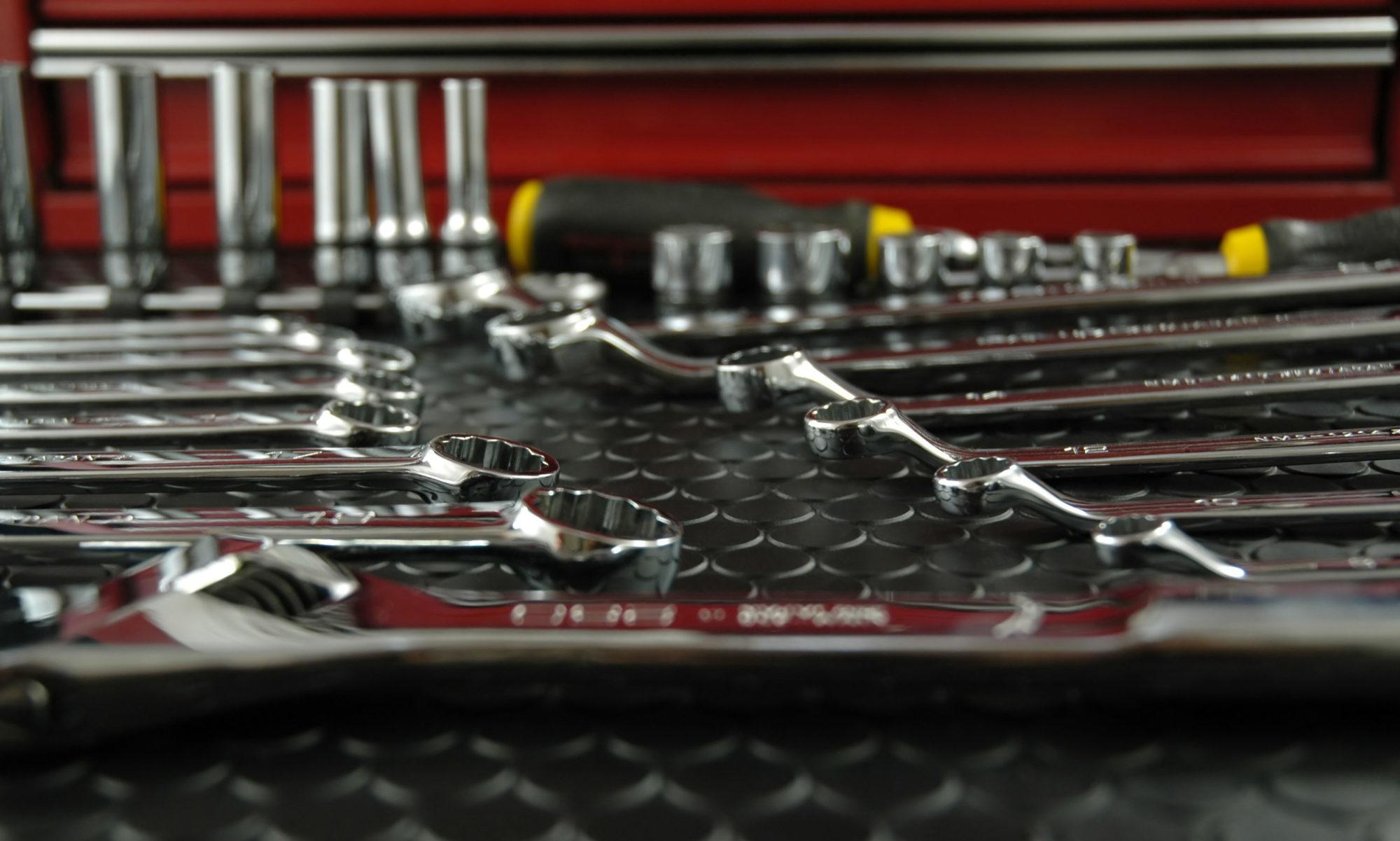 【N-PIT仙台】自動車修理 板金塗装のプロショップ